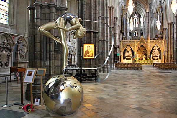 Opus Studio Gallery, supplying Bronze Casting, Fibreglass